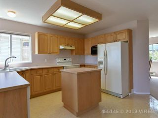 Photo 11: 737 BOWEN DRIVE in CAMPBELL RIVER: CR Willow Point Single Family Detached for sale (Campbell River)  : MLS®# 814552