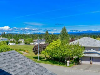 Photo 35: 737 BOWEN DRIVE in CAMPBELL RIVER: CR Willow Point Single Family Detached for sale (Campbell River)  : MLS®# 814552