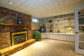 Photo 20: 4336 147 Street in Edmonton: Zone 14 House for sale : MLS®# E4157702