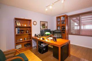 Photo 4: 4336 147 Street in Edmonton: Zone 14 House for sale : MLS®# E4157702