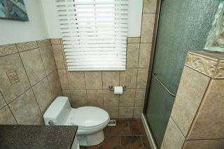 Photo 17: 4336 147 Street in Edmonton: Zone 14 House for sale : MLS®# E4157702