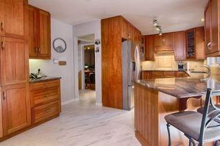 Photo 10: 4336 147 Street in Edmonton: Zone 14 House for sale : MLS®# E4157702