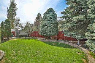 Photo 29: 4336 147 Street in Edmonton: Zone 14 House for sale : MLS®# E4157702