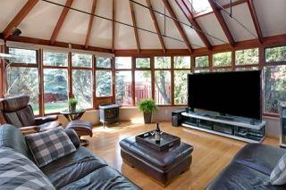 Photo 8: 4336 147 Street in Edmonton: Zone 14 House for sale : MLS®# E4157702