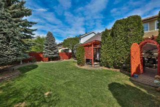 Photo 28: 4336 147 Street in Edmonton: Zone 14 House for sale : MLS®# E4157702