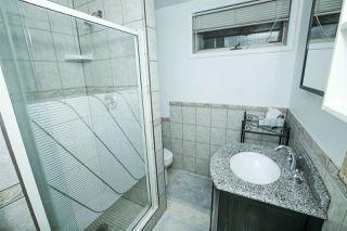 Photo 23: 4336 147 Street in Edmonton: Zone 14 House for sale : MLS®# E4157702