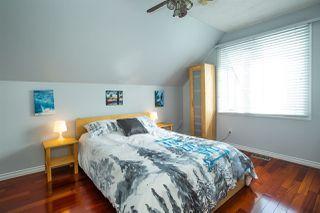Photo 16: 4336 147 Street in Edmonton: Zone 14 House for sale : MLS®# E4157702