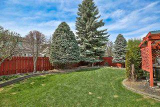 Photo 27: 4336 147 Street in Edmonton: Zone 14 House for sale : MLS®# E4157702