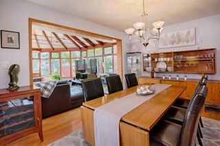 Photo 5: 4336 147 Street in Edmonton: Zone 14 House for sale : MLS®# E4157702
