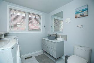 Photo 12: 4336 147 Street in Edmonton: Zone 14 House for sale : MLS®# E4157702