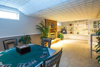 Photo 21: 4336 147 Street in Edmonton: Zone 14 House for sale : MLS®# E4157702