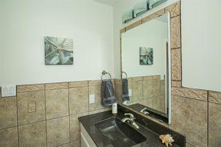 Photo 18: 4336 147 Street in Edmonton: Zone 14 House for sale : MLS®# E4157702