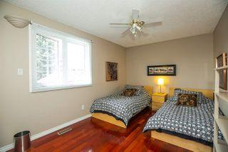Photo 15: 4336 147 Street in Edmonton: Zone 14 House for sale : MLS®# E4157702