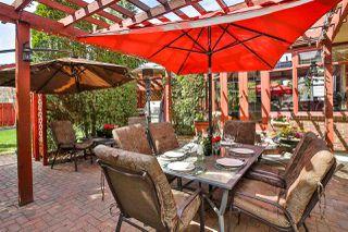 Photo 24: 4336 147 Street in Edmonton: Zone 14 House for sale : MLS®# E4157702