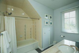 Photo 19: 4336 147 Street in Edmonton: Zone 14 House for sale : MLS®# E4157702
