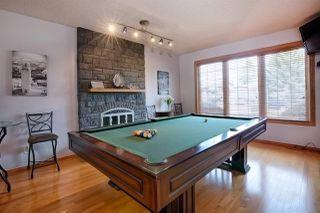 Photo 3: 4336 147 Street in Edmonton: Zone 14 House for sale : MLS®# E4157702
