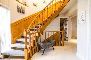 Photo 2: 4336 147 Street in Edmonton: Zone 14 House for sale : MLS®# E4157702