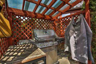 Photo 25: 4336 147 Street in Edmonton: Zone 14 House for sale : MLS®# E4157702