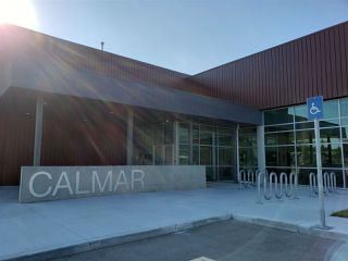 Photo 21: 18 Southbridge Drive: Calmar Vacant Lot for sale : MLS®# E4158319