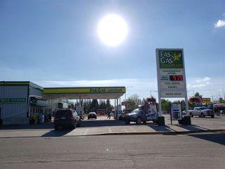 Photo 18: 18 Southbridge Drive: Calmar Vacant Lot for sale : MLS®# E4158319