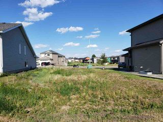 Photo 9: 18 Southbridge Drive: Calmar Vacant Lot for sale : MLS®# E4158319