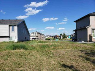 Photo 3: 18 Southbridge Drive: Calmar Vacant Lot for sale : MLS®# E4158319