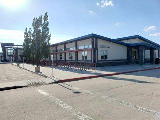 Photo 19: 18 Southbridge Drive: Calmar Vacant Lot for sale : MLS®# E4158319