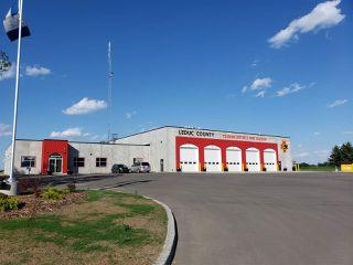 Photo 17: 18 Southbridge Drive: Calmar Vacant Lot for sale : MLS®# E4158319