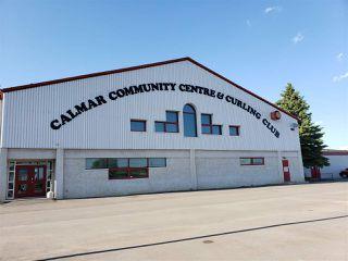 Photo 23: 18 Southbridge Drive: Calmar Vacant Lot for sale : MLS®# E4158319