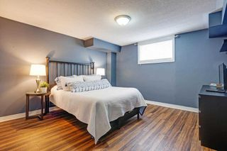 Photo 14: 33 Leithridge Crescent in Whitby: Brooklin House (Bungalow) for sale : MLS®# E4465551
