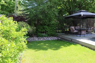 Photo 18: 33 Leithridge Crescent in Whitby: Brooklin House (Bungalow) for sale : MLS®# E4465551