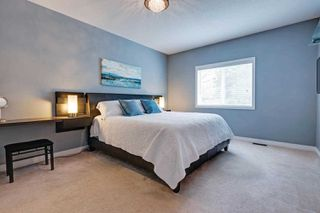 Photo 10: 33 Leithridge Crescent in Whitby: Brooklin House (Bungalow) for sale : MLS®# E4465551