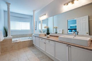 Photo 11: 33 Leithridge Crescent in Whitby: Brooklin House (Bungalow) for sale : MLS®# E4465551