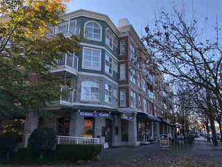 "Main Photo: 201 5723 COLLINGWOOD Street in Vancouver: Dunbar Condo for sale in ""The Chelsea"" (Vancouver West)  : MLS®# R2375300"