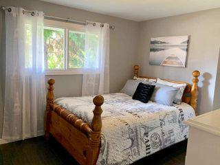 Photo 10: 10235 FULTON Road in Edmonton: Zone 19 House for sale : MLS®# E4159761