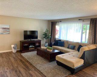 Photo 3: 10235 FULTON Road in Edmonton: Zone 19 House for sale : MLS®# E4159761