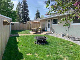 Photo 2: 10235 FULTON Road in Edmonton: Zone 19 House for sale : MLS®# E4159761