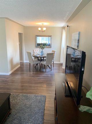 Photo 6: 10235 FULTON Road in Edmonton: Zone 19 House for sale : MLS®# E4159761