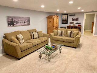 Photo 11: 10235 FULTON Road in Edmonton: Zone 19 House for sale : MLS®# E4159761