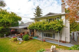 Photo 19: 845 Cecil Blogg Drive in VICTORIA: Co Triangle Single Family Detached for sale (Colwood)  : MLS®# 412175