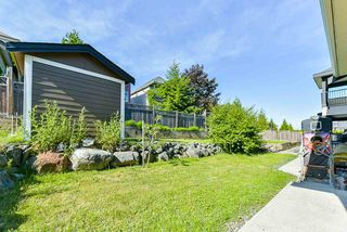 Photo 19: 18885 54A Avenue in Surrey: Cloverdale BC House for sale (Cloverdale)  : MLS®# R2379495