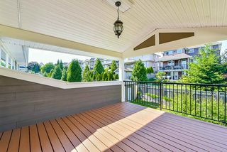 Photo 16: 18885 54A Avenue in Surrey: Cloverdale BC House for sale (Cloverdale)  : MLS®# R2379495