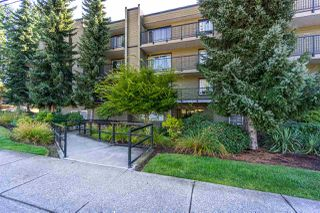 "Photo 2: 305 10468 148 Street in Surrey: Guildford Condo for sale in ""Guildford Green"" (North Surrey)  : MLS®# R2380255"