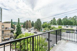 "Photo 18: 305 10468 148 Street in Surrey: Guildford Condo for sale in ""Guildford Green"" (North Surrey)  : MLS®# R2380255"