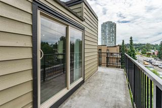 "Photo 19: 305 10468 148 Street in Surrey: Guildford Condo for sale in ""Guildford Green"" (North Surrey)  : MLS®# R2380255"