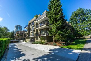 "Photo 20: 305 10468 148 Street in Surrey: Guildford Condo for sale in ""Guildford Green"" (North Surrey)  : MLS®# R2380255"