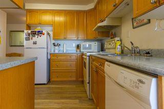 "Photo 10: 201 15070 PROSPECT Avenue: White Rock Condo for sale in ""Los Arcos"" (South Surrey White Rock)  : MLS®# R2379292"