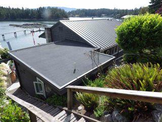 Photo 14: 4988 MARK Way in Pender Harbour: Pender Harbour Egmont House for sale (Sunshine Coast)  : MLS®# R2381122