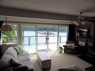 Photo 4: 4988 MARK Way in Pender Harbour: Pender Harbour Egmont House for sale (Sunshine Coast)  : MLS®# R2381122
