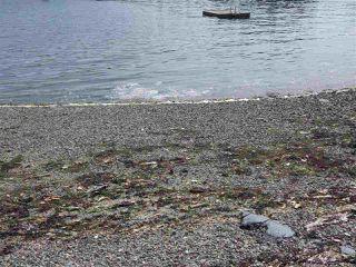 Photo 3: 4988 MARK Way in Pender Harbour: Pender Harbour Egmont House for sale (Sunshine Coast)  : MLS®# R2381122